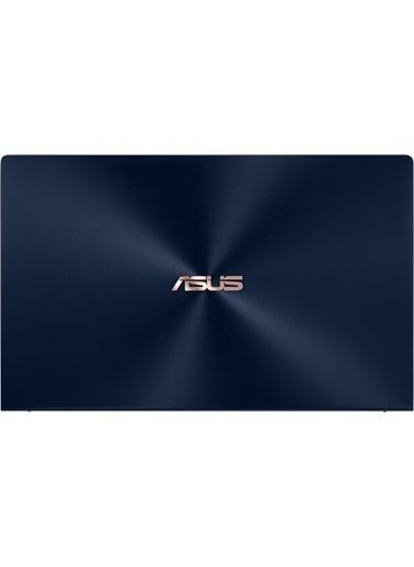 Asus UX334FL-A4047T i7-8565U 16GB 256GB SSD 2GB MX250 13.3 ScreenPAD Windows 10 Renkli